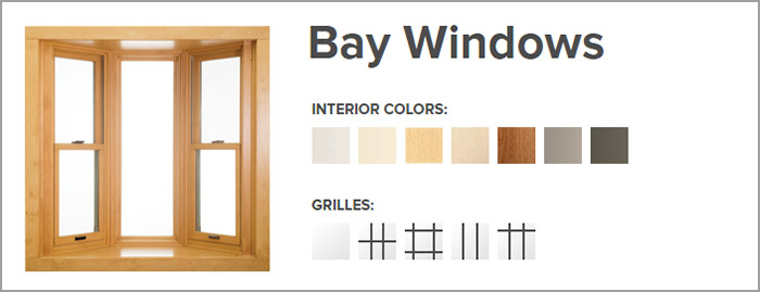 bay-windows