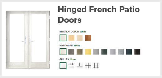 hinged-french-patio-doors