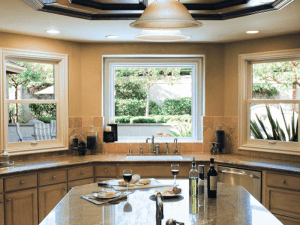 kitchen-awning-custom-window
