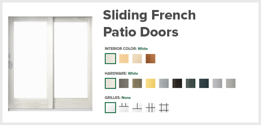 sliding-french-patio-doors
