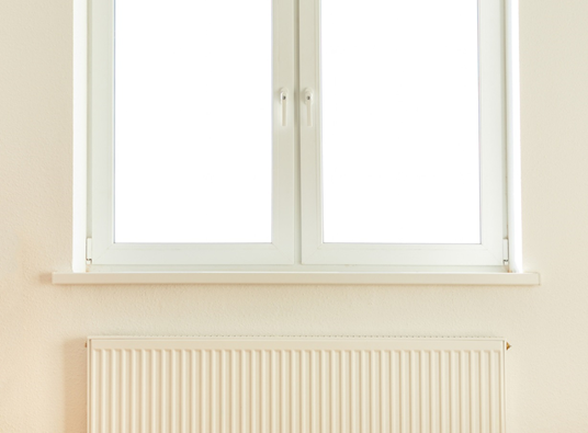 4 Tips To Pick The Most Energy Efficient Windows Renewal