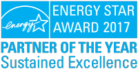 esler energy star partner