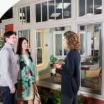 What to Expect During a Window Project Consultation